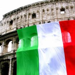 italian-language-culture