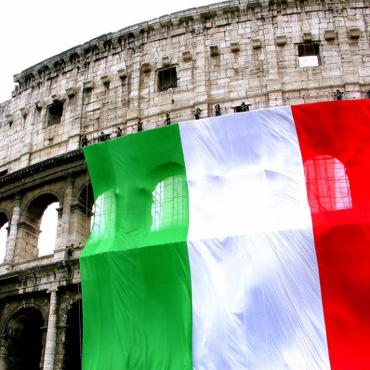 Italian Language and Culture Intermediate B